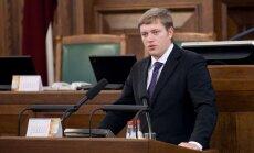 Stalts pieļauj iespēju nākotnē pievienoties Bordāna topošajai partijai