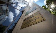 Krievija valstiskā līmenī slēpa dopinga lietošanu, paziņo neatkarīgie izmeklētāji