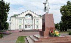 Krievija ievieš drošības zonu pie Baltkrievijas robežas; Minska pārsteigta