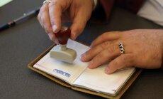 Preiļu rajona tiesai nodod lietu par balsu pirkšanu 'Saskaņas' labā