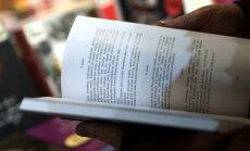 'Sokrata tautskolas' tikumiskās audzināšanas materiāls nav izmantojams skolās, atzīst dienests