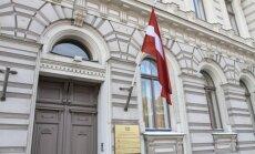 Vērienīgā 'Daimler' kukuļošanas krimināllieta nonāk tiesā