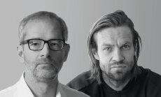 'Delfi TV ar Jāni Domburu': pulksten 14 atbildēs Kaspars Gorkšs