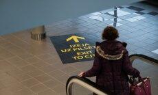 """Латвия готовится забирать меньше денег из прибыли аэропорта """"Рига"""""""