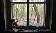 Vairāk nekā tūkstotis pretterorisma operācijas dalībnieku Ukrainā izdarījuši pašnāvību