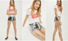 Bezjēdzīgākais apģērba gabals, ko nopirkt par 76 eiro