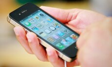 Tarifus varētu celt arī citi mobilo sakaru operatori