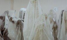 Mākslas muzejā 'Rīgas birža' atklās izstādi 'Kopīgā vēsture'