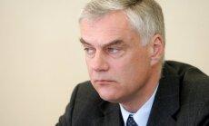LVM 100 000 latu vērtas 'Latvijas Finiera' akcijas vēlas pirkt no mazajiem akcionāriem