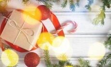 DELFI Репортер: Объявляем авторов лучших репортажей по итогам ноября и декабря 2017 года!