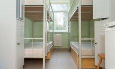 Bēgļu uzņemšana Latvijā – zelta tranzītkoridors uz Vāciju, satraukušies deputāti