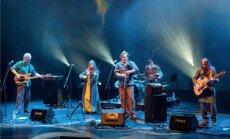 'Iļģiem' un korim 'Sōla' nav bažu par vīzām, dodoties uz Dziesmusvētkiem ASV