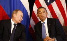 """2012 год: Путин и Обама продолжают править, Латвия окрылена """"Распоряжением №2"""""""