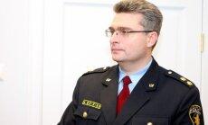 Vienā no versijām policija Bunkus slepkavību saista ar kāda uzņēmēja pazušanu