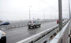 РД надеется привлечь для ремонта Островного моста 9,4 млн евро из фондов ЕС