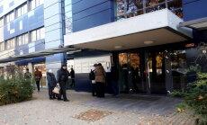 Kļūdainie čeki: 'Maxima' virknei pircēju paziņo par laimestu loterijā