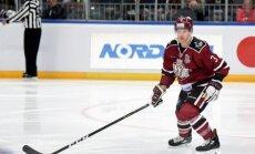 Stolerijs neglābj Kanādas hokeja izlasi no zaudējuma Somijai