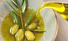 Septiņas rupjākās kļūdas olīveļļas izmantošanā