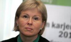 KM: pārmetumi par ministres komandējumu Austrālijā neiztur kritiku