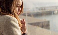 Большая подборка: все, что нужно знать об осенней депрессии и борьбе с ней
