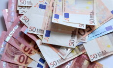 Инфляция в Латвии была одной из самых высоких в ЕС