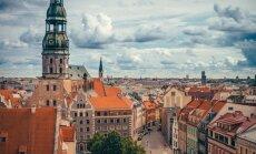 Вид на жительство для инвесторов: в недвижимость вложено 1,191 млрд евро