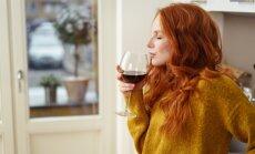 8 вопросов, которые помогут понять, если у вас проблемы с алкоголем