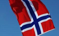 Суверенный фонд Норвегии превысил $1 трлн