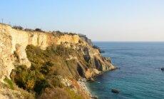 Ceļā uz Pita salu: Kas pašlaik notiek Krimā? (4. daļa)