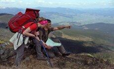 7 ceļotāju tipi un idejas piemērotiem ceļojumiem