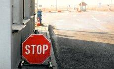 Ogres pašvaldībai ir tiesības noteikt iebraukšanas maksu pilsētā, skaidro VARAM