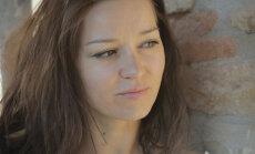 Noklausies! Marija Naumova atgriežas ar jaunu singlu 'Vasaras nakts'