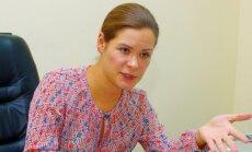 Мария Гайдар уходит из Одесского областного совета
