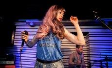 Cēsu 'Fonoklubs' astoto jubileju svinēs ar bezmaksas koncertiem