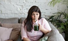 Диета с обратным эффектом: список продуктов, которые только кажутся здоровыми