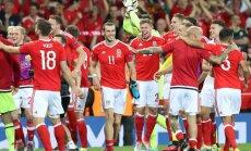 Wales s Gareth Bale