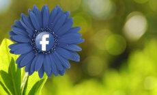 The Guardian впервые раскрыла правила цензуры для модераторов фейсбука