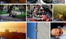 Konkursā 'Gada balva fotogrāfijā 2013' visvairāk foto iesniedz kategorijā 'Dabas skaistums'