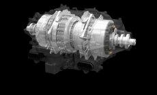 'Honda' izstrādājusi transmisiju ar 11 pārnesumiem un trim sajūgiem