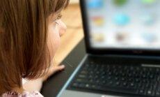 Datorikas prasmju apguves pilotprojektu īstenos 155 skolās