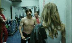 Noskaties! 'Red Hot Chili Peppers' publicē jaunu mūzikas video