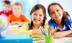 """""""Согласие"""" предлагает в будущем году дополнительно выделить на образование и науку 40 млн евро"""