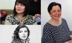 'Tas ir vājprātīgāk par elli' – trīs īpašo mammu stāsti par restartēšanos un dzīves baudīšanas mirkļiem