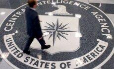 Глава ЦРУ: Россия - противник США во многих сферах