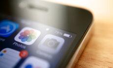 Неожиданный совет: выключите показ процента заряда батареи на смартфоне!