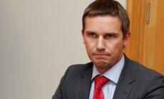 Dzanuškāna advokātu birojs ziedojis 'Delnai' 1000 eiro; biedrība ziedojumu sev nepaturēs