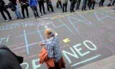 Neo pret valsti un VID: būtiskākie četru gadu pavērsieni datu noplūdes skandālā