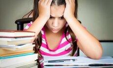 Готовимся к экзаменам: восемь правил продуктивного усвоения знаний