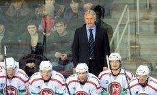 Хет-трик Зарипова, Мозякин первым в КХЛ провел 600 матчей и 1000-й юбилей Била
