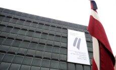 Nav iespējams izsniegt atļauju Okupācijas muzeja piebūves celtniecībai, atzīst būvvalde